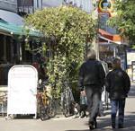 Find butikslokaler i dag (foto nyboligerhverv.dk)