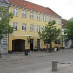 Køb en restaurant! (foto nybolig-erhverv.dk)